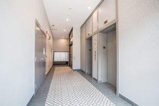 """Photo 19: 204 2525 CLARKE Street in Port Moody: Port Moody Centre Condo for sale in """"THE STRAND"""" : MLS®# R2545732"""
