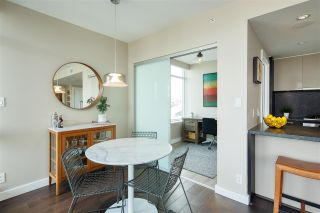 Photo 23: 3705 1372 SEYMOUR Street in Vancouver: Downtown VW Condo for sale (Vancouver West)  : MLS®# R2561262
