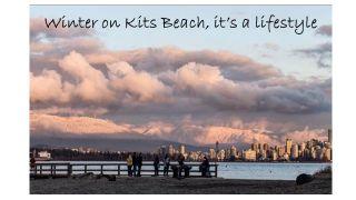Photo 1: 3658 W 8TH Avenue in Vancouver: Kitsilano 1/2 Duplex for sale (Vancouver West)  : MLS®# R2106813
