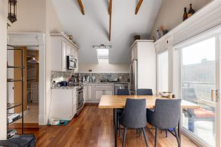 Photo 28: 1421 WALNUT Street in Vancouver: Kitsilano House for sale (Vancouver West)  : MLS®# R2535018