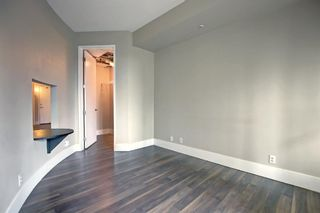 Photo 13: 512 205 Riverfront Avenue SW in Calgary: Chinatown Apartment for sale : MLS®# A1145354