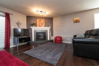 Photo 3: 8 GOLD EYE Drive: Devon House for sale : MLS®# E4227923