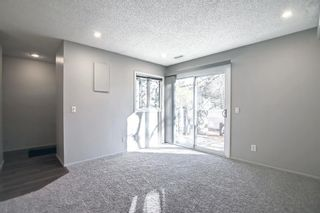 Photo 7: 24 420 Grier Avenue NE in Calgary: Greenview Row/Townhouse for sale : MLS®# A1154049