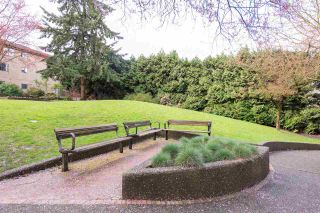 Photo 13: 37 870 W 7TH AVENUE in Vancouver: Fairview VW Townhouse for sale (Vancouver West)  : MLS®# R2044473