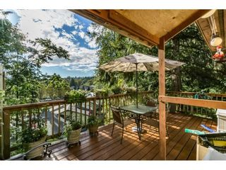 """Photo 18: 823 OLD LILLOOET Road in North Vancouver: Lynnmour Townhouse for sale in """"LYNNMOUR VILLAGE"""" : MLS®# R2111027"""
