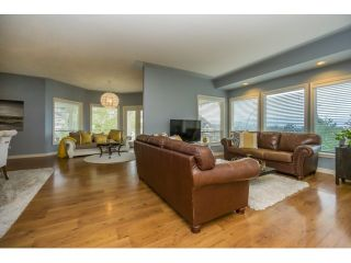 """Photo 18: 3449 PROMONTORY Court in Abbotsford: Abbotsford West House for sale in """"WEST ABBOTSFORD"""" : MLS®# R2002976"""