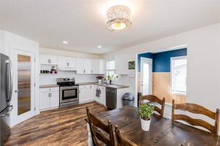 Photo 21: 380 BOTHWELL Drive: Sherwood Park House for sale : MLS®# E4236475