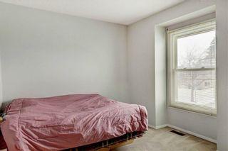 Photo 12: 203 DEERPOINT Lane SE in Calgary: Deer Ridge Row/Townhouse for sale : MLS®# C4288291