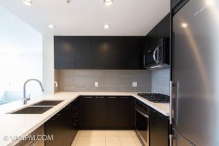 Photo 12: 2906 4880 BENNETT Street in Burnaby: Metrotown Condo for sale (Burnaby South)  : MLS®# R2557834