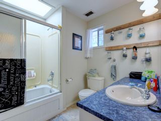 Photo 14: 2249 McIntosh Rd in : ML Shawnigan House for sale (Malahat & Area)  : MLS®# 881595