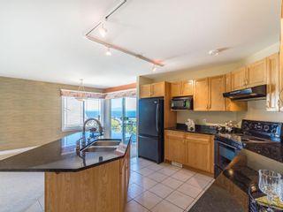 Photo 12: 5011 Vista View Cres in : Na North Nanaimo House for sale (Nanaimo)  : MLS®# 877215