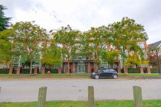 Photo 1: 101 6611 ECKERSLEY Road in Richmond: Brighouse Condo for sale : MLS®# R2510592