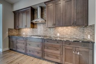 Photo 12: 125 KINNIBURGH Drive: Chestermere Detached for sale : MLS®# C4292317