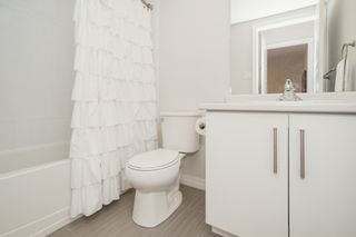 Photo 28: 31 70 Plain's Road in Burlington: House for sale : MLS®# H4046107