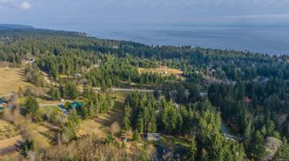 Photo 58: 2149 Quenville Rd in : CV Courtenay North House for sale (Comox Valley)  : MLS®# 871584