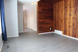Photo 9: 8 FIRTH Crescent in Mackenzie: Mackenzie -Town House for sale (Mackenzie (Zone 69))  : MLS®# R2534636
