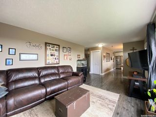 Photo 21: 731 Bury Street in Loreburn: Residential for sale : MLS®# SK867698