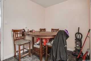 Photo 5: 202 Vancouver Avenue North in Saskatoon: Mount Royal SA Residential for sale : MLS®# SK859253