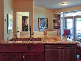 Photo 14: 101 201 20 Avenue NE in CALGARY: Tuxedo Condo for sale (Calgary)  : MLS®# C3577069