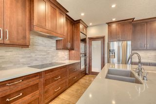 Photo 11: 865 East Chestermere Drive: Chestermere Detached for sale : MLS®# A1109304