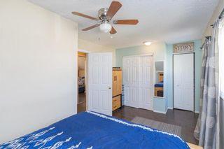 Photo 13: 704 Leola Street in Winnipeg: East Transcona Residential for sale (3M)  : MLS®# 202009723