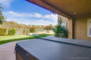 Photo 23: SCRIPPS RANCH House for sale : 5 bedrooms : 11495 Rose Garden Ct in San Diego