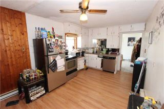 Photo 5: 2800 Perry Avenue in Ramara: Brechin House (Bungalow) for sale : MLS®# X3750585