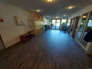 Photo 3: 302A 178 Back Rd in : CV Courtenay East Condo for sale (Comox Valley)  : MLS®# 878753