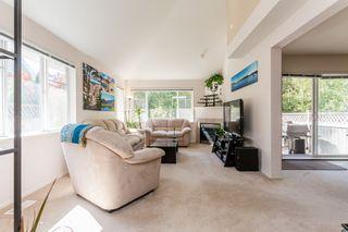 "Photo 5: 28 13918 58 Avenue in Surrey: Panorama Ridge Townhouse for sale in ""Alder Park"" : MLS®# R2558426"