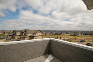 Photo 23: 327 Prospect Drive: Fort McMurray Detached for sale : MLS®# A1109971
