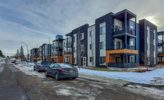Photo 39: 204 2715 12 Avenue SE in Calgary: Albert Park/Radisson Heights Apartment for sale : MLS®# A1060528