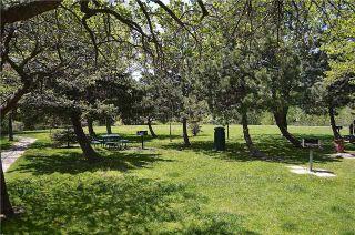 Photo 4: 609 15 Vicora Linkway Way in Toronto: Flemingdon Park Condo for sale (Toronto C11)  : MLS®# C3503897