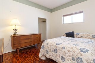 Photo 12: 2277 Bradford Ave in Sidney: Si Sidney North-East House for sale : MLS®# 839401