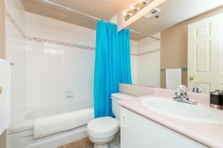 """Photo 7: 208 33165 2ND Avenue in Mission: Mission BC Condo for sale in """"Mission Manor"""" : MLS®# R2568980"""