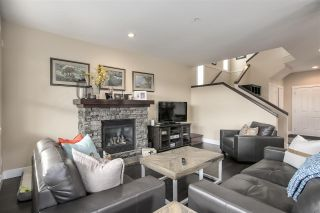Photo 7: 22970 136A AVENUE in Maple Ridge: Silver Valley House for sale : MLS®# R2213815