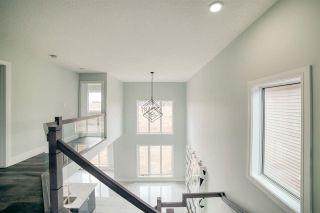 Photo 19: 3704 46 Avenue: Beaumont House for sale : MLS®# E4262638