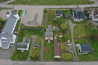 Photo 6: 113 FIRST Avenue in Digby: 401-Digby County Residential for sale (Annapolis Valley)  : MLS®# 202111658