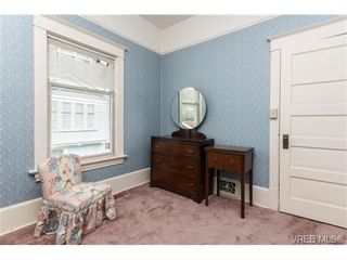 Photo 16: 1057 Monterey Ave in VICTORIA: OB South Oak Bay House for sale (Oak Bay)  : MLS®# 682923