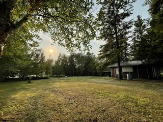 Photo 6: 13 Elm Street in Sunset Beach: Vacant Land for sale : MLS®# 202117745