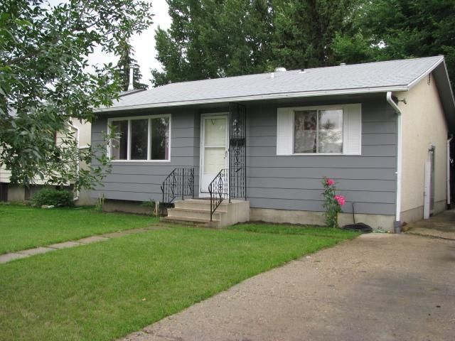 Main Photo: 30 Confederation Crescent in Saskatoon: Confederation Park (Area 05) Single Family Dwelling for sale (Area 05)  : MLS®# 351630