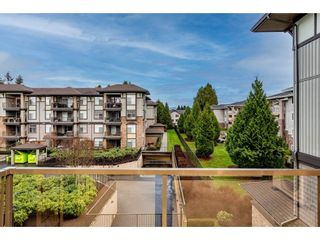 """Photo 27: 308 2068 SANDALWOOD Crescent in Abbotsford: Central Abbotsford Condo for sale in """"The Sterling 2"""" : MLS®# R2525526"""