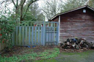 Photo 7: 164 66A Street in Delta: Boundary Beach House for sale (Tsawwassen)  : MLS®# R2478517