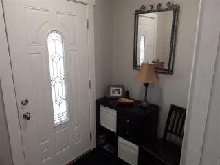 Photo 11: 7863 FAWN ROAD in Halfmoon Bay: Halfmn Bay Secret Cv Redroofs House for sale (Sunshine Coast)  : MLS®# R2375665