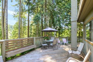 Photo 25: 14244 SILVER VALLEY Road in Maple Ridge: Silver Valley House for sale : MLS®# R2594780