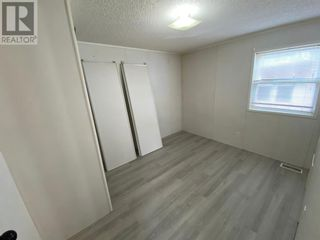 Photo 7: 140, 133 Jarvis Street in Hinton: House for sale : MLS®# A1141006