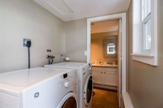 Photo 17: 11732 FRASERVIEW Street in Maple Ridge: Southwest Maple Ridge House for sale : MLS®# R2113263