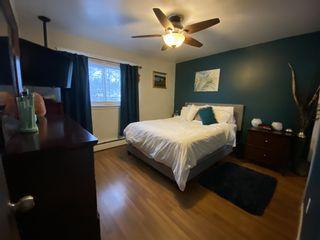Photo 13: 125 Fenerty Road in Middle Sackville: 26-Beaverbank, Upper Sackville Residential for sale (Halifax-Dartmouth)  : MLS®# 202101164