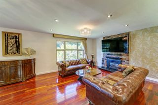 Photo 19: 1724 ARBORLYNN DRIVE in North Vancouver: Westlynn House for sale : MLS®# R2491626