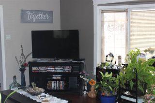 Photo 5: 8912 68 Street in Edmonton: Zone 18 House for sale : MLS®# E4235363