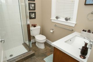 """Photo 16: 38618 CHERRY Drive in Squamish: Valleycliffe House for sale in """"RAVENS PLATEAU"""" : MLS®# R2104714"""